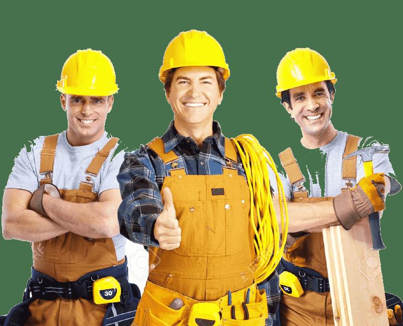 servizi idraulico bologna