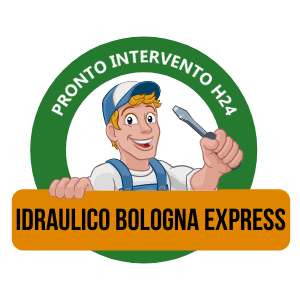 Idraulico Bologna - Pronto Intervento