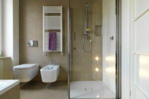 installazione box doccia a Bologna